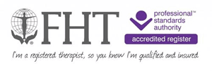 FHT Accredited