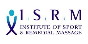 isrm logo