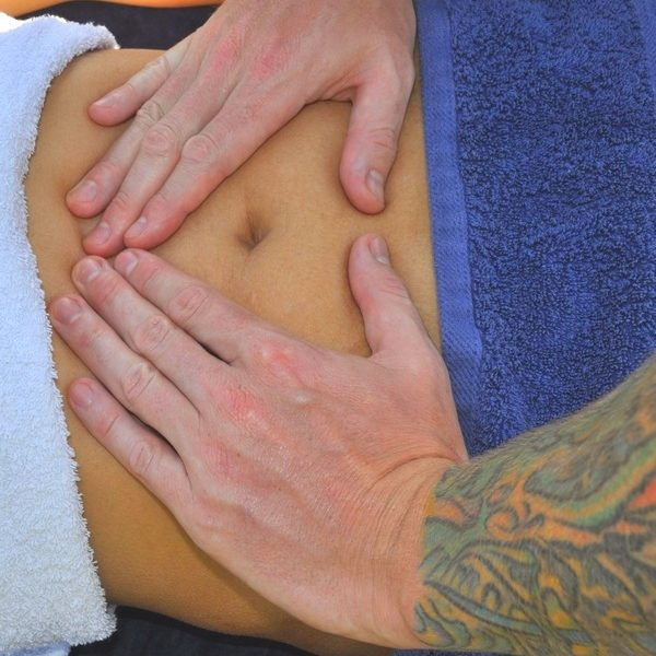 meridian massage southampton stomach 1